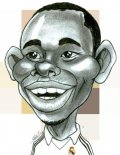 Mbaye Journaux - avatar