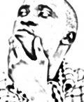 Walid Faye - avatar