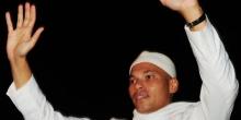Procés Karim Wade : Accusé par les sénégalais en 2012 et soutenu en 2014