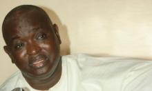 Lettre ouverte à Abdou Latif Coulibaly